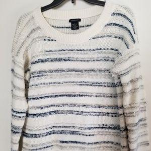 Calvin Klein Marled Sweater